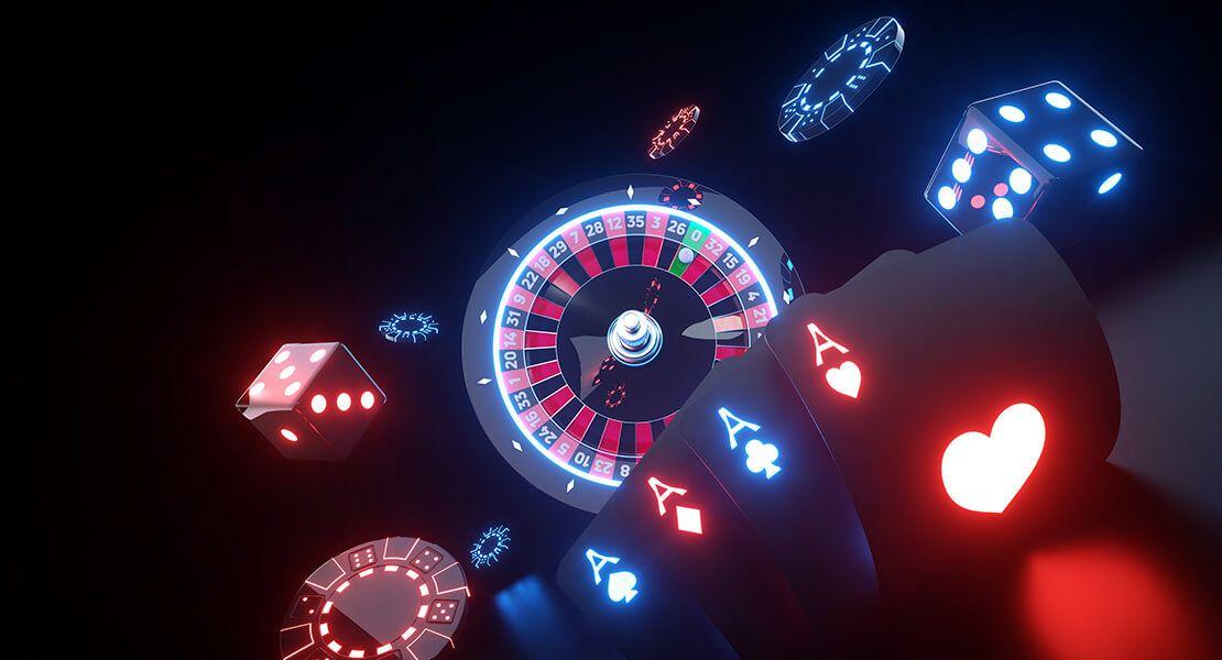 рейтинг лицензионных онлайн казино в Украине